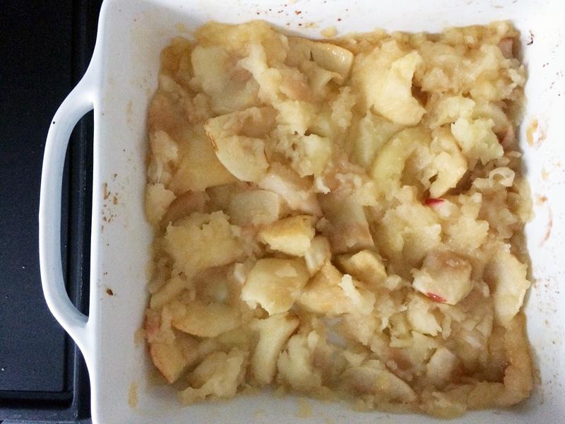 roasted_applesauce